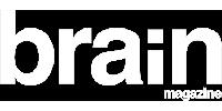 brain-logo